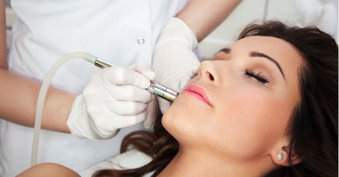Microdermabraison-article